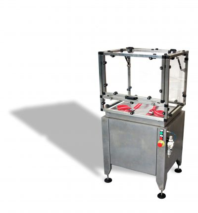 Control-caida-envases-compressor-400x431